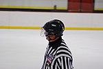 Hockey 20081012 (33) (2936692705).jpg