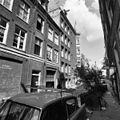 Hoek Bloemgracht voorgevel - Amsterdam - 20016135 - RCE.jpg