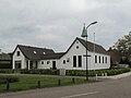 Hoenderloo, andere kerk foto1 2010-05-31 15.11.JPG
