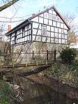 Hof Grass Mühle 02.JPG
