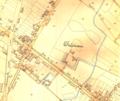 Hof van Oensel in de Atlas der Buurtwegen (1841).png