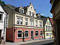 HoferStrasse6-BadBerneck.jpg