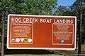 Hog Creek Sign Rogue River (34151042094).jpg