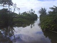 Holetown, Saint James, Barbados-004.jpg