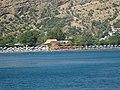 Holidays - Crete - panoramio (201).jpg
