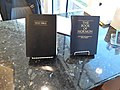 Holy Bible and The Book of Mormon.jpg