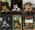 Holy Infants after Leonardo da Vinci.jpg