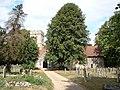 Holy Trinity Church Takeley - geograph.org.uk - 1124355.jpg
