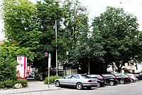 Holzplatz-bjs160723-01.jpg