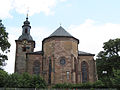 Homburg Protestantische Kirche 03 2012-06-05.JPG