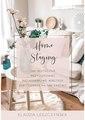 Home Staging Ebook. Jak skutecznie przygotować instagramowe wnętrze, żeby dobrze na nim zarobić. - previewer.pdf