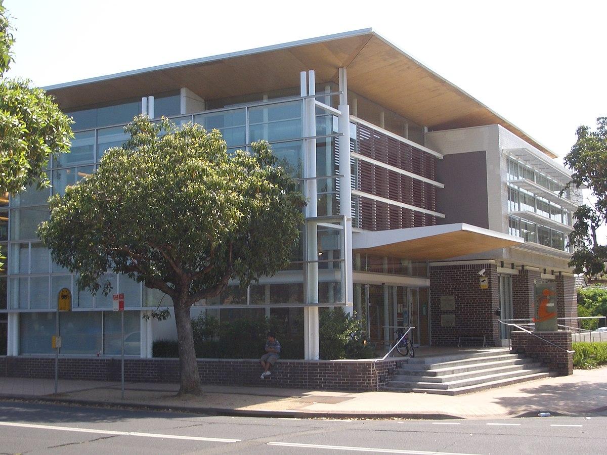 Homebush New South Wales