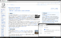 Homepage Wikipedia su Chromium 51.png