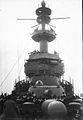 Hommage to Vendemiaire aboard Gloire-Agence Role-2.jpeg