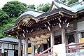Hommoku-jinja.jpg
