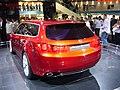Honda Accord Tourer Concept (14510414962).jpg