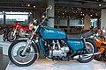 Honda Gold Wing GL1000 1975 Barber.jpg