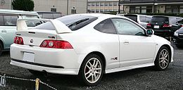 Honda Integra Type-R DC5 rear.jpg