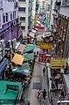 Hong Kong (16762937347).jpg