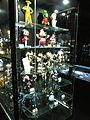 Hong Kong International Hobby and Toy Museum 024.JPG