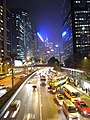 Hong Kong at Night - panoramio - Mikhail Deynekin.jpg