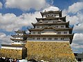 Honmachi, Himeji, Hyogo Prefecture 670-0012, Japan - panoramio (9).jpg