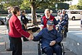 Honor Flight 20151019-01-004 (22349059371).jpg