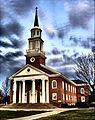 Hood College Chapel.jpg