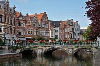 Lier, Belgium Municipality in Flemish Community, Belgium