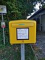 Horchheim Briefkasten.jpg