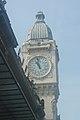 Horloge de Paris-gare de lyon.jpg