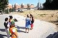 Hortaleza promueve la inserción laboral de colectivos con dificultades gracias al Fondo de Reequilibrio Territorial 02.jpg