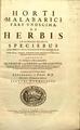 Hortus Malabaricus Volume 11.pdf