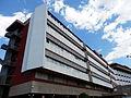 Hospital MAZ Zaragoza 2.jpg