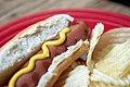 Hot Dogs - 50069462903.jpg