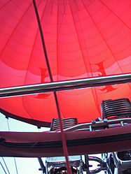 Hot air balloon filling 7.jpg