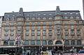 Hotel Alfa Luxembourg Gare A.JPG