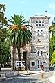 Hotel Aurora w Herceg Novi.jpg