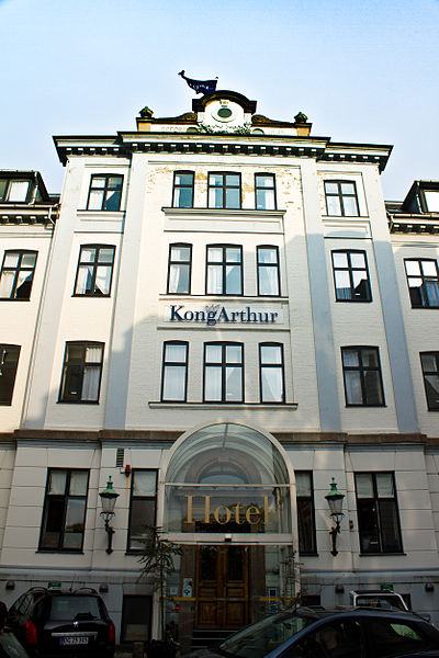 File:Hotel Kong Arthur (Copenhagen)).jpg - Wikimedia Commons
