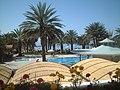 Hotel Pioneer Paphos Zypern - panoramio.jpg