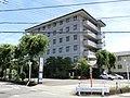Hotel Route Inn Court Yamanashi.JPG