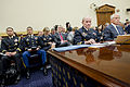 House Foreign Affairs Committee Syria hearing - Sept. 4, 2013 130904-D-HU462-230.jpg