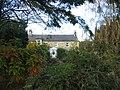 House at Newbrough - geograph.org.uk - 1583671.jpg