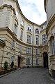 House of scientists, Lviv (07).jpg
