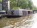 Houseboa t- Amsterdam 2.jpg