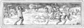Household stories Bros Grimm (L & W Crane) headpiece p014.png