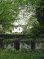 Houses on The Street - geograph.org.uk - 1281737.jpg