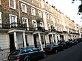 Houses on Thurloe Square, London.jpg