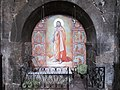 Hovhannavank Saint Karapet church (37).jpg