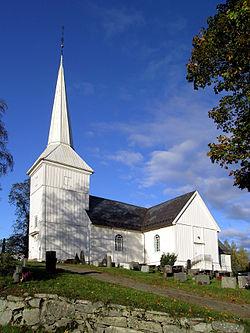 Hovin kirke Ullensaker.jpg